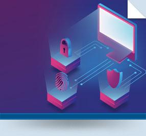 Cyberattaque, un péril pour nos entreprises