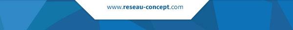 www.reseau-concept.com