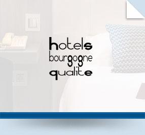 Le Groupe hôtelier JACQUIER renouvelle sa confiance à Réseau Concept
